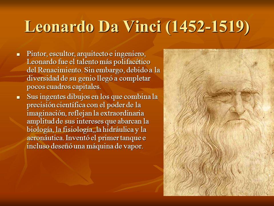 Pintura famosa y novedosa La Mona Lisa de Leonardo es uno de los cuadros más famosos del mundo.