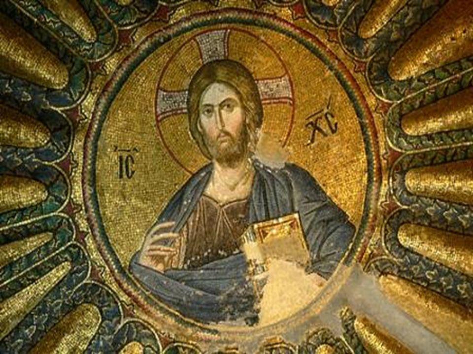 * Estando en Corinto, regresan Silas y Timoteo y le informan de la situación de la comunidad de Tesalónica: (1) se mantienen firmes en la fe a pesar d