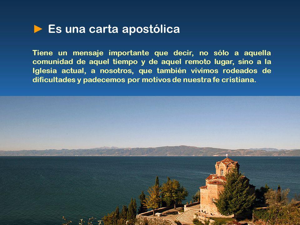 2) Parénesis (4,1-5,22) + Introducción y exhortación a la castidad (4,1-8) + Exhortación a la caridad fraterna y al trabajo (4,9-12) + Instrucción sob
