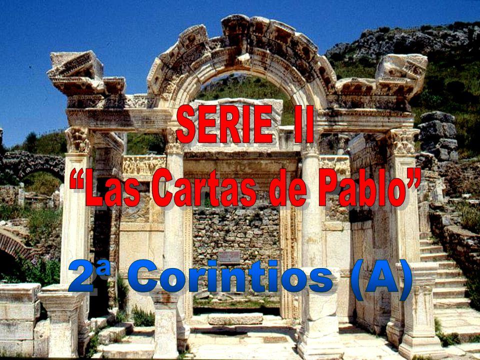 29/VI/2008 – 29/VI/2009 GUIÓN: Antonio Rodríguez Carmona MONTAJE: Antonio García Polo MÚSICA: J.