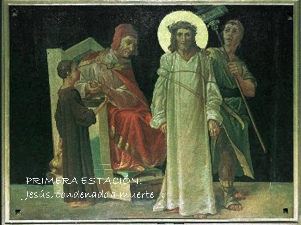 Llamó a dos de sus compañeros y los envió al hermano Silvestre, que se encontraba en un monte cercano a la ciudad de Asís consagrado de continuo a la oración.