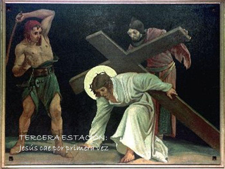 Francisco se armó con la cruz, para confiar su alma al leño de la salvación y lograr salvarse del naufragio del mundo.