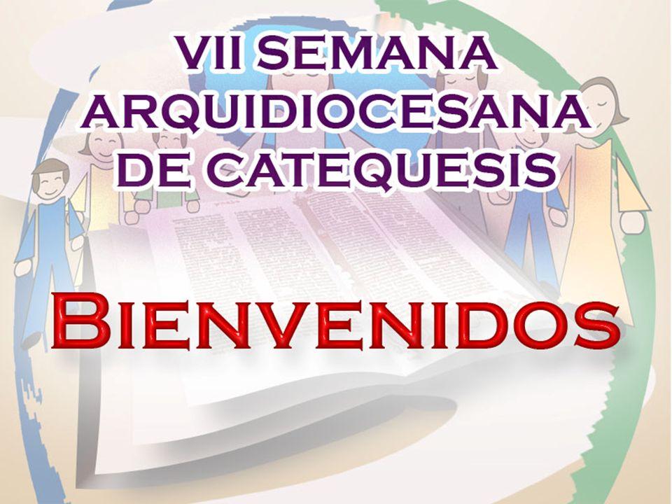SÍNTESIS DÍA 6 A las 16:00 horas nos dimos cita en el Auditorio Miguel Darío Miranda.