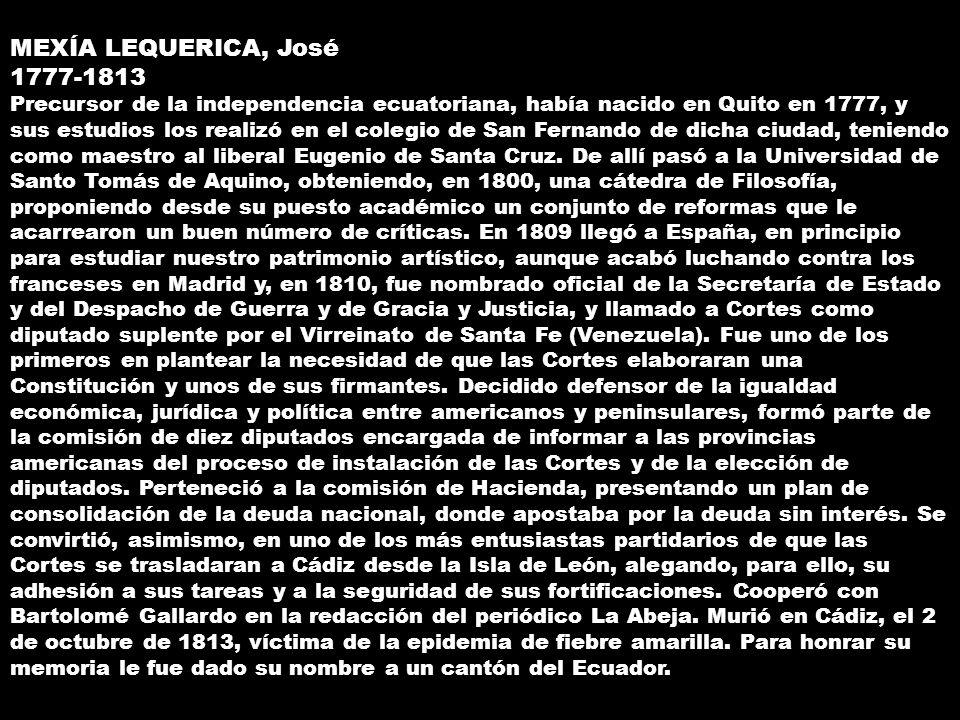 http://jmlequericamasoneria.com/publicaciones.htm