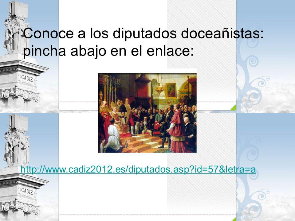 Costa Rica lo designó para representarla en las Cortes Generales y Extraordinarias de la Monarquía Española (Cortes de Cádiz), donde se le llamó el Mi