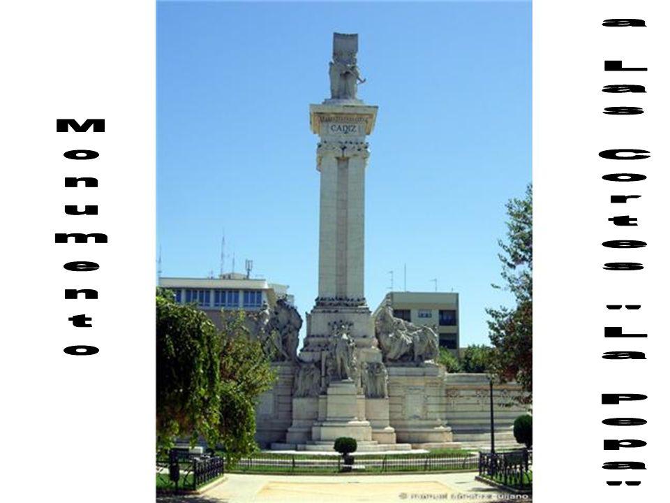 http://www.cadiz2012.es/diputados.asp?id=57&letra=a Conoce a los diputados doceañistas: pincha abajo en el enlace: