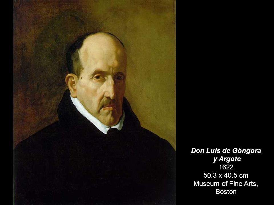 Estos retratos tienen como características: La sencillez en la composición El realismo La escasa preocupación por los fondos La elegancia que emana de