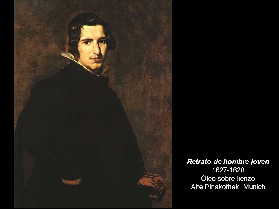 Felipe IV 1628