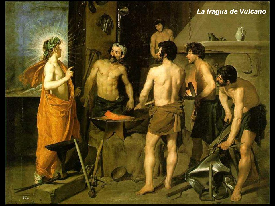 Primer viaje a Italia (1629-1631) Entre 1629 y 1631 realiza el primer viaje a Italia, donde conocerá la obra de los pintores renacentistas romanos y v
