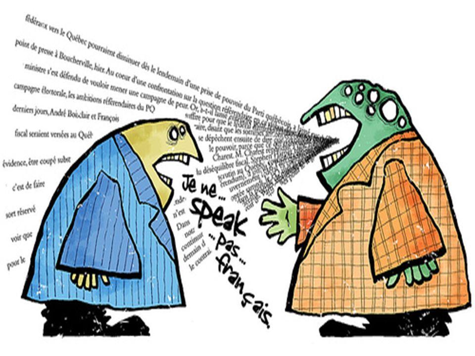ORIGEN DEL PROYECTO En situaciones críticas y con vidas en peligro, la competencia en idiomas puede ser crucial. Particularmente evidente en contextos
