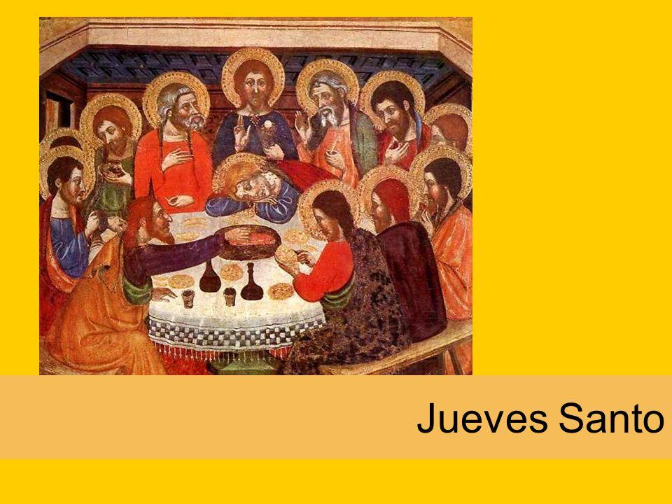1.- Escribe Honorio de Autún: –La feria quinta es célebre por cuatro motivos: Hoy, los pecadores...