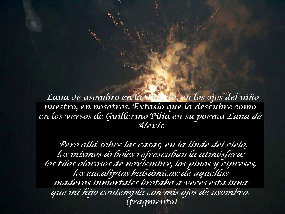 Diosa de la fascinación, nacida del encanto, inspiradora, hechicera. Jorge Luis Borges en su poema 1964 nos dice cuán férrea es su soledad cuando el m