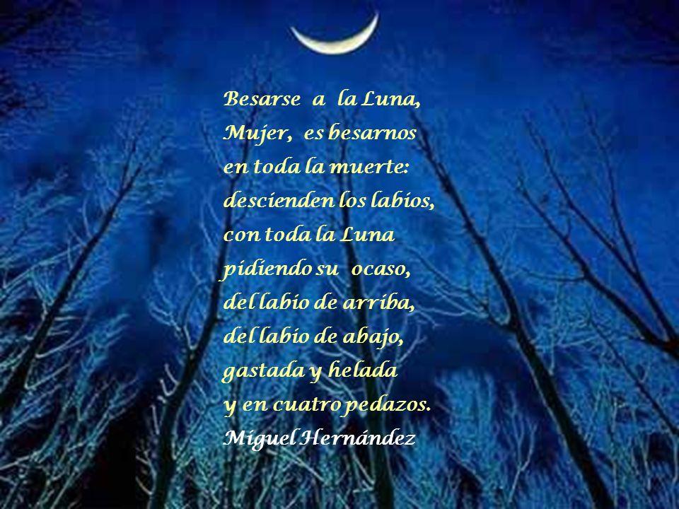 Rio Piracicaba Hablando de la Luna Cargar Producciones C anelones - Uruguay