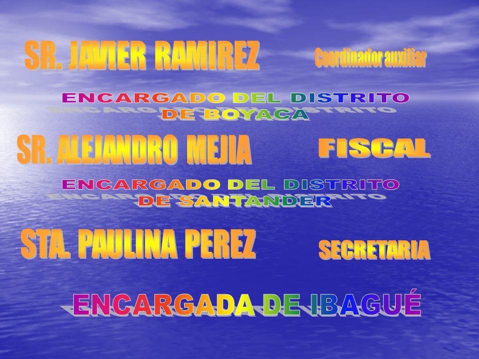 ESTAS SERAN ENVIADAS A LOS CORREOS DE LOS COORDINADORES CON UN MES DE ANTICIPACIÓN PARA QUE SEAN FOTOCOPIADAS, REVISADAS E IMPLEMENTADAS POR CADA MAESTRO JUNTO CON EL COORDINADOR ESTAS SERAN ENVIADAS A LOS CORREOS DE LOS COORDINADORES CON UN MES DE ANTICIPACIÓN PARA QUE SEAN FOTOCOPIADAS, REVISADAS E IMPLEMENTADAS POR CADA MAESTRO JUNTO CON EL COORDINADOR