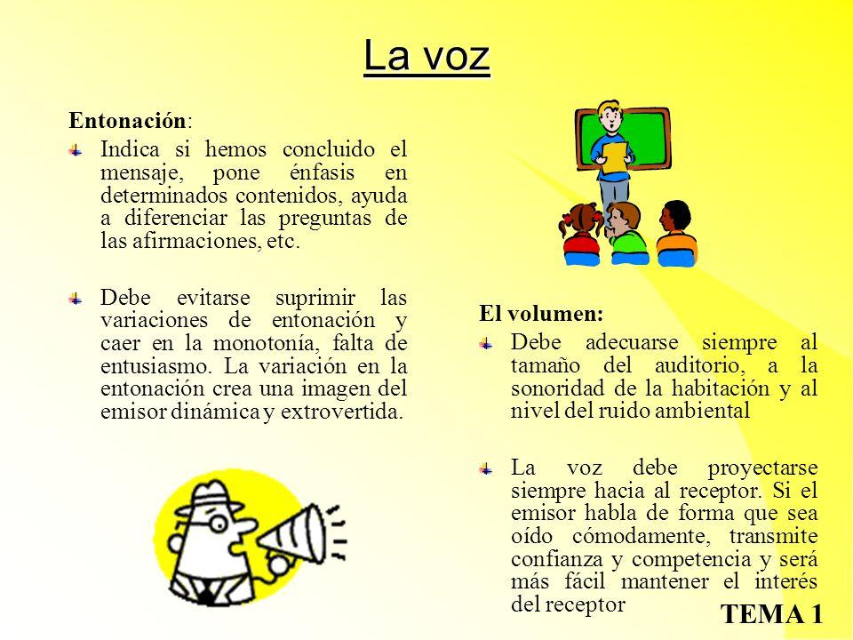 TEMA 3 Comunicación no verbal II VISUAL AUDITIVO CINESTÉSICO CREARRECORDAR