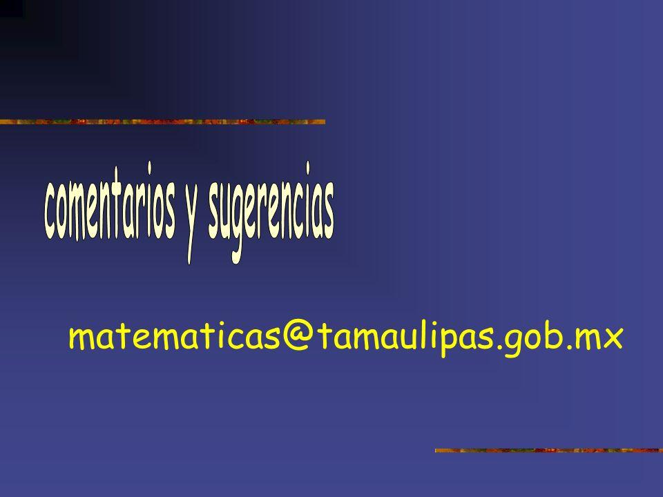 matematicas@tamaulipas.gob.mx