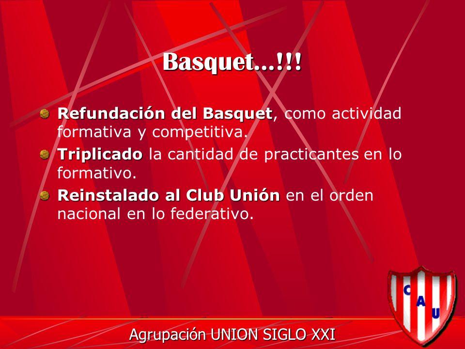 Basquet...!!.