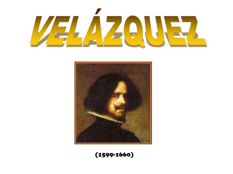 (1599-1660)