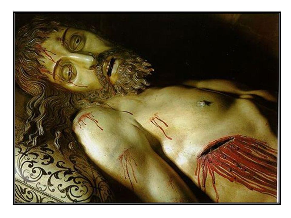 (1598-1664) Pintor monástico por excelencia.