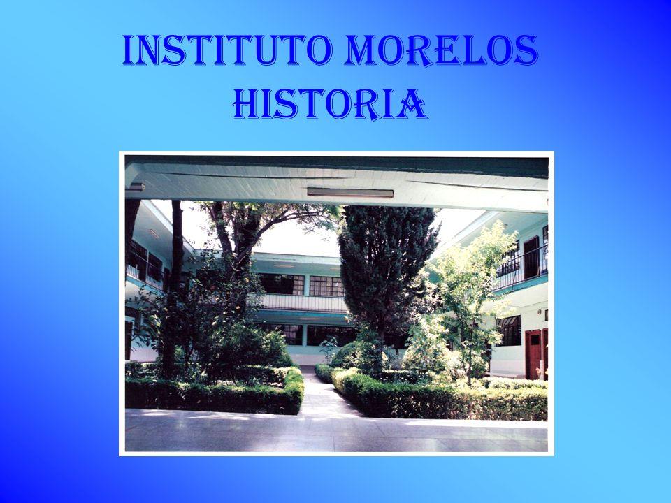 INICIO DE LA CONSTRUCCIÓN DEL NUEVO EDIFICIO DE PRIMARIA. 1990