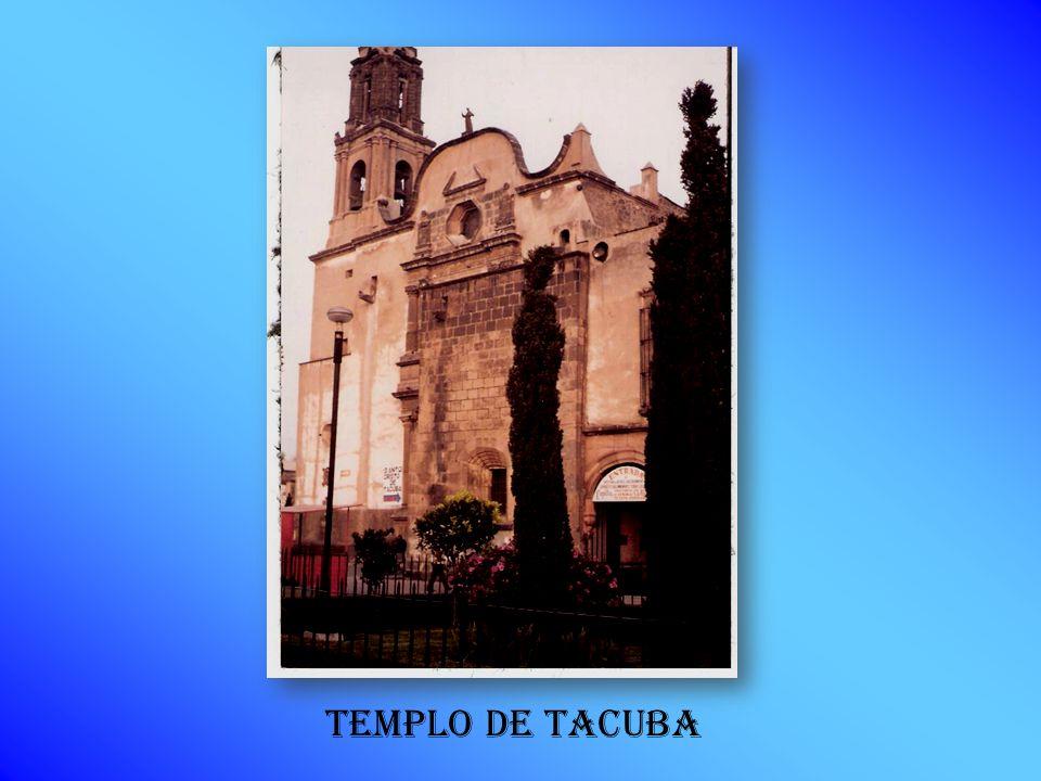 Poco tiempo después, cuando, el padre José Antonio Plancarte y Labastida, sobrino del señor arzobispo, dejó el curato de Jacona, Michoacán, y se transladó a la ciudad de México, el señor arzobispo convino con él que sus congregantes, las Hijas de María Inmaculada, se encargaran del colegio de niños.