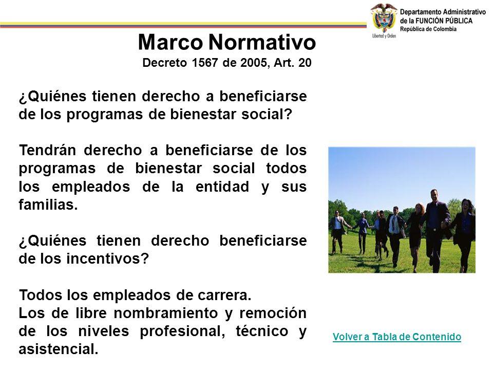 ¿Quiénes tienen derecho a beneficiarse de los programas de bienestar social? Tendrán derecho a beneficiarse de los programas de bienestar social todos