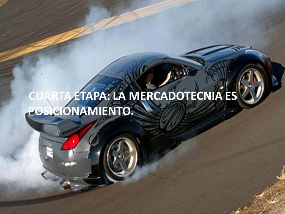 LOS RARITOS DE SU CLASE Volkswagen Lupo 3L TDI y el KIA Forte LPI Hybrid