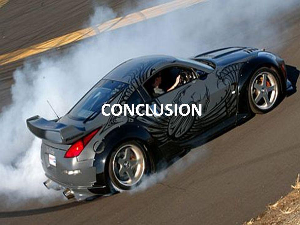 BMW quiere bajar su media de emisiones en un 25%.