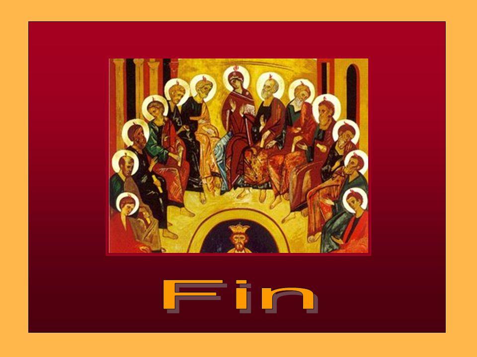 6. Los obispos y presbíteros heredan y ejercen este mandato al servicio del pueblo de Dios, haciendo sacramentalmente presente a Cristo y su obra salv