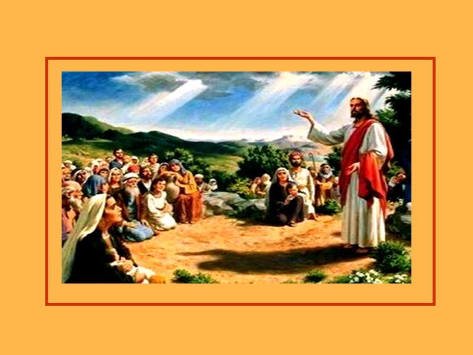 Por último, estando a la mesa los once discípulos, se les apareció y les echó en cara su incredulidad y su dureza de corazón, por no haber creído a qu