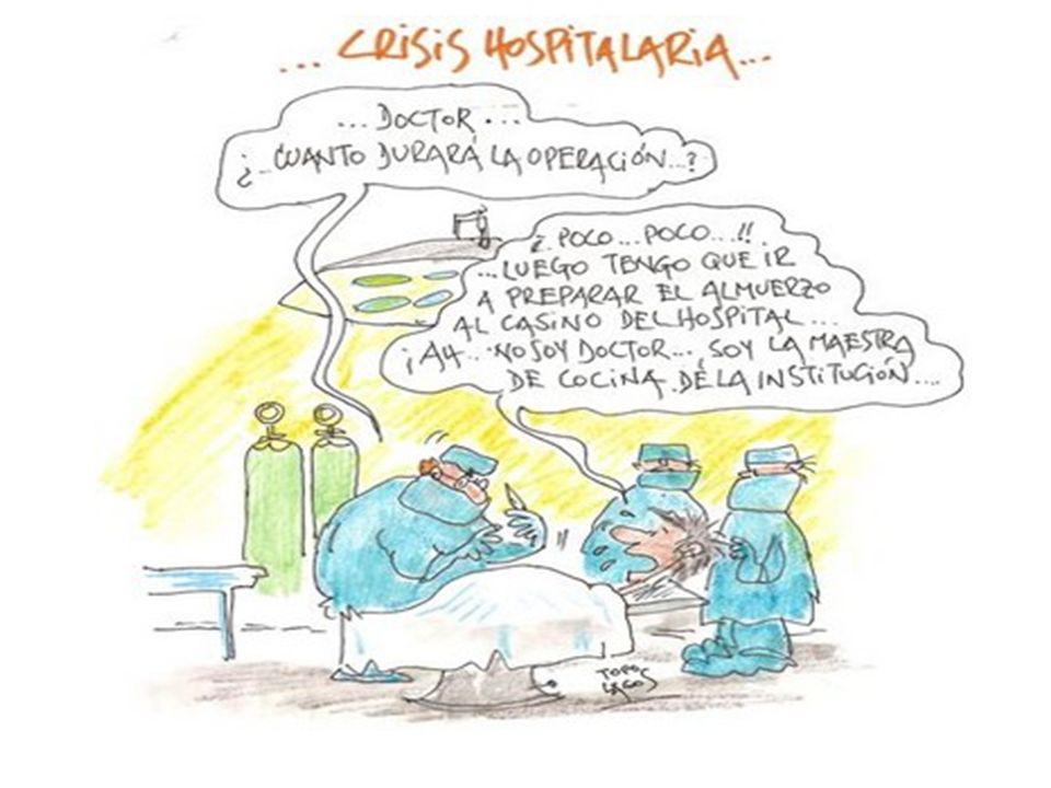 En Chile no existe regulación de precios, ni fijación estatal de precios de medicamentos.