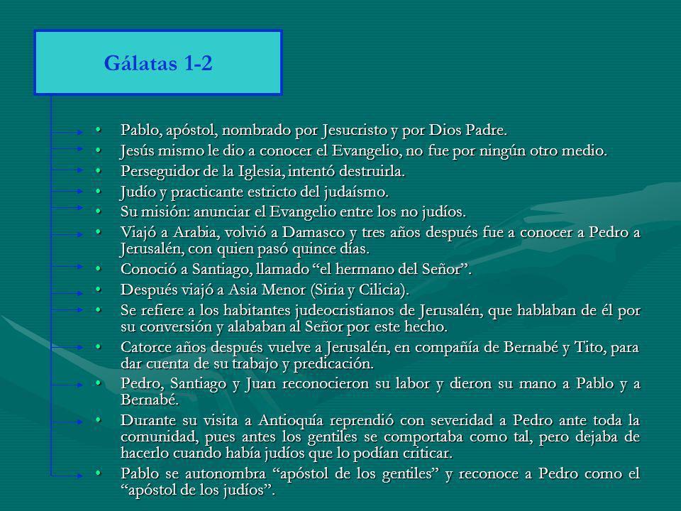 COTHENET, Edouard, San Pablo en su tiempo (Cuadernos bíblicos, 26), Verbo Divino, Estella 1990.