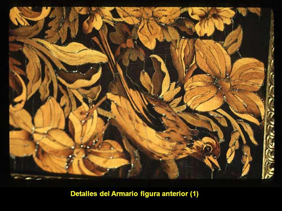 Detalles del Armario figura anterior (1)