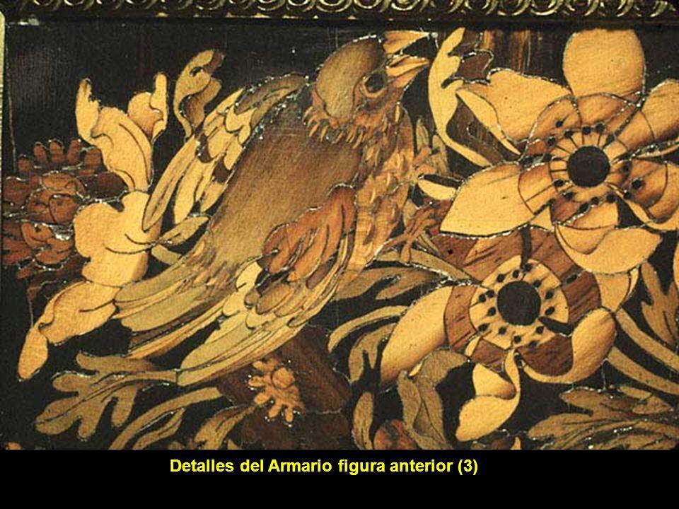 Detalles del Armario figura anterior (3)