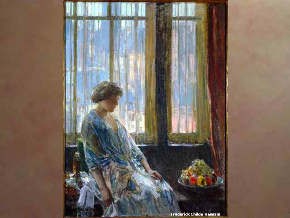 ¡Oh! lino, madura, que quiero tejer sábanas del lecho donde dormirá mi amante, que pronto tornará (con la primavera tiene que volver). (…) Juana de Ib