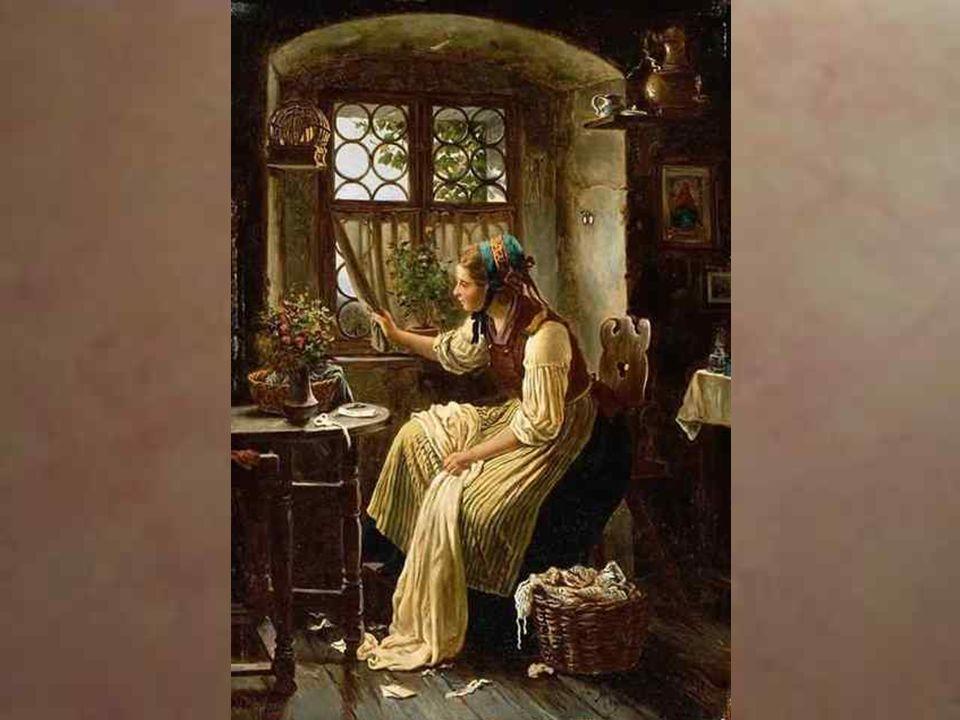 (…) Quizás sea solo una idea flotando en el vacío de esta hora que anuncie el final de la ausencia y el retorno de mis versos y de tu poesía. (…)