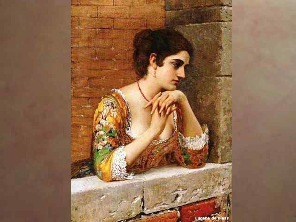 Jean Radoux De la lejanía en donde el olor de la tierra es otro y lo vespertino llega llorando en forma de oscuras amapolas. Neruda
