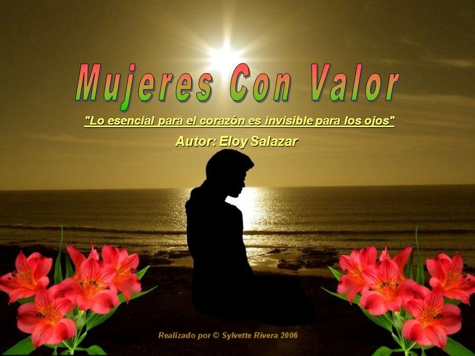 Copyright © 2006 Sylvette Rivera Esta presentación es solo para su recreación, en mi interés de llevar un mensaje de paz, amor y alegría a través de l