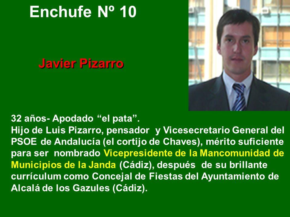 En su Ayuntamiento de Jerez de la Frontera ha conseguido tener que pagar 114 millones de euros de nóminas cuando los ingresos totales del ayuntamiento