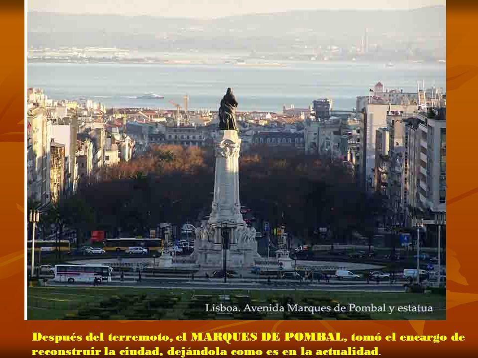Estatua avión Primera Guerra Mundial En el siglo XX, Portugal fue neutral en las guerras, y la capital se convirtió en un centro Internacional floreci