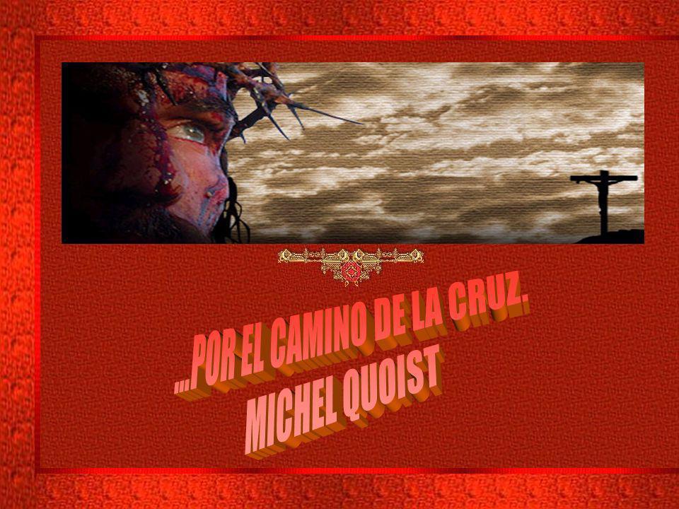 Tomando consigo a Pedro, a Santiago y a Juan, comenzó a sentir temor y angustia… Vino y los encontró dormidos, y dijo a Pedro: Simón, ¿duermes.