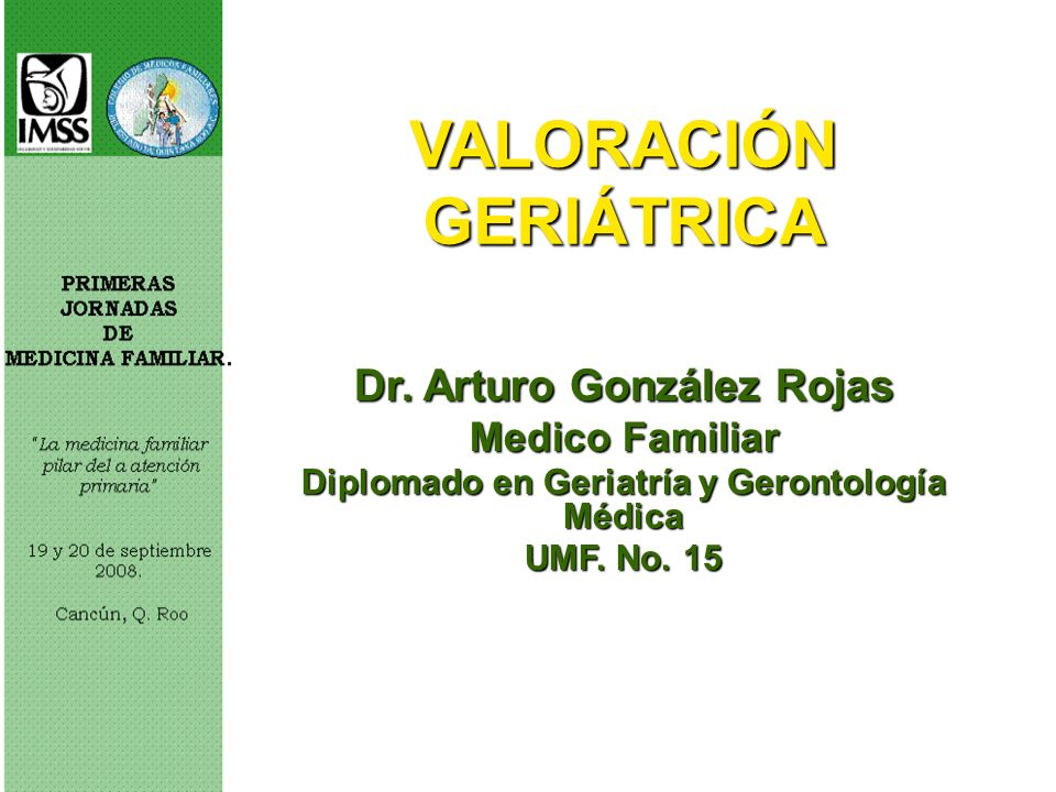 PACIENTE GERIÁTRICO Pluripatología.Polifarmacia.Pluripatología.