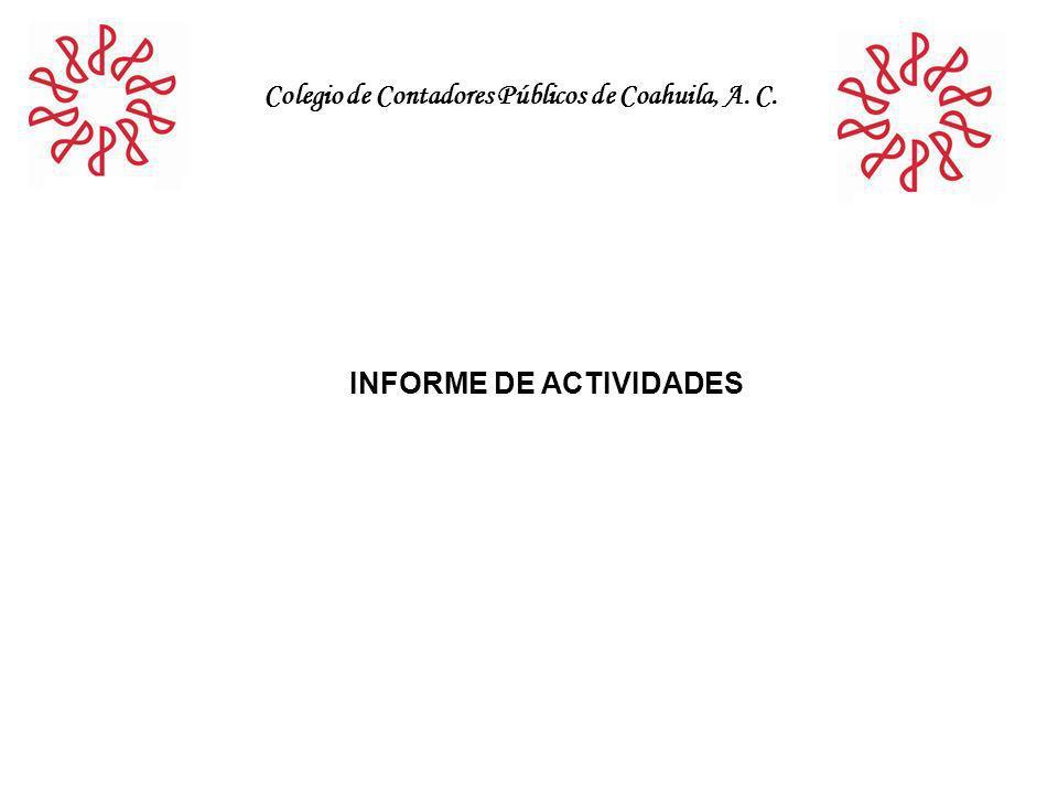 Convenio Vinculación CCPCAC–Instituto Tecnológico de Piedras Negras.