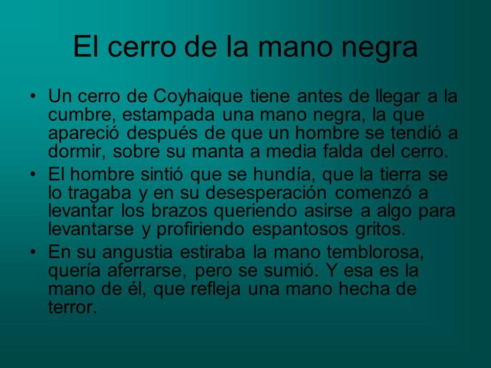 Leña verde Ventura Sabroso era un hombre simple que se conoció en la ciudad de Osorno, bajo el remoquete de Leña Verde.