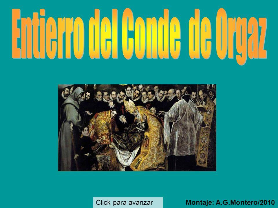 Montaje: A.G.Montero/2010Click para avanzar