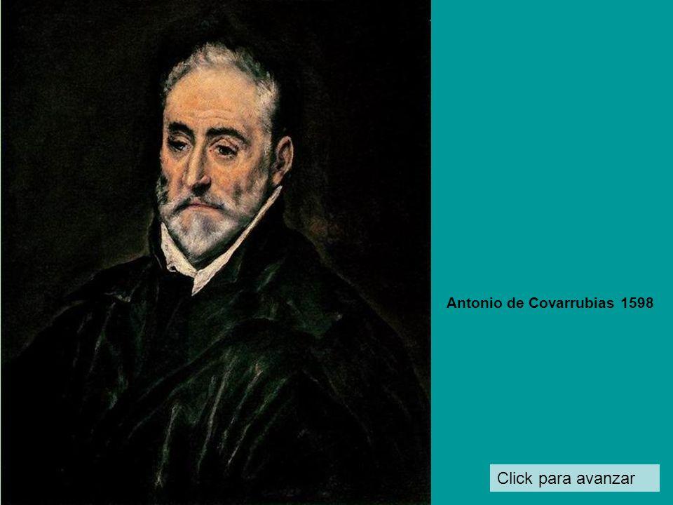 Click para avanzar La Sagrada Familia con Santa Ana 1595