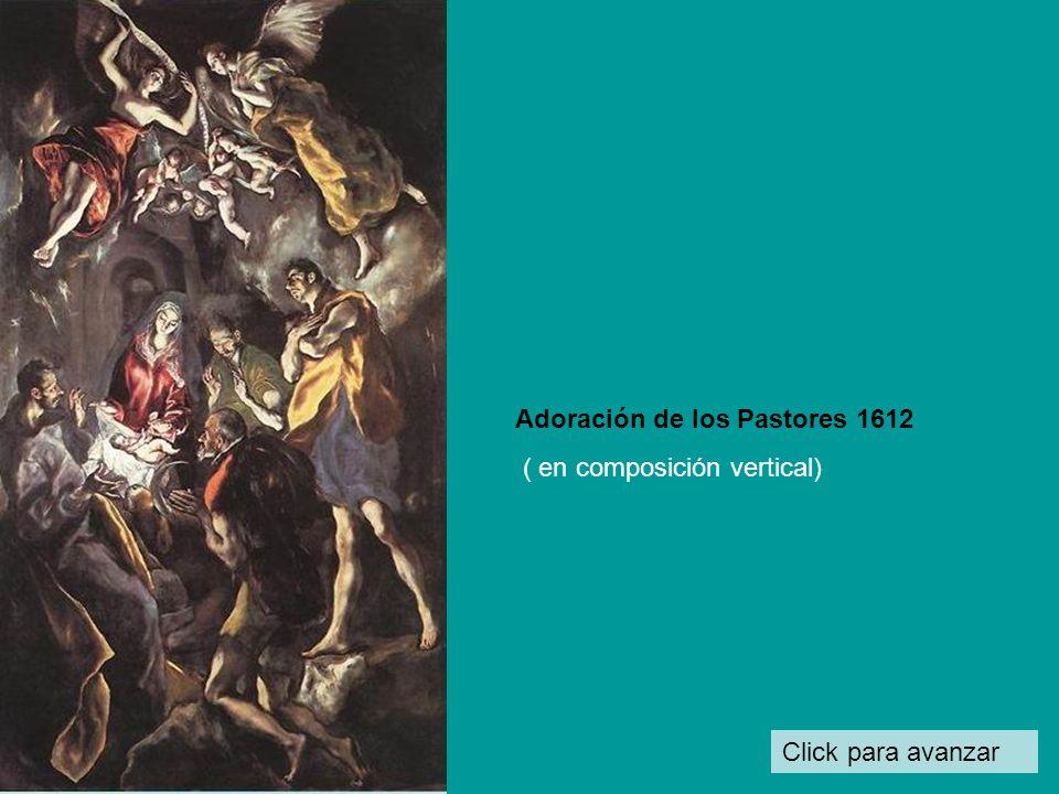 Click para avanzar Inmaculada Concepción 1606 (con claros elementos arquitectónicos renacentistas)