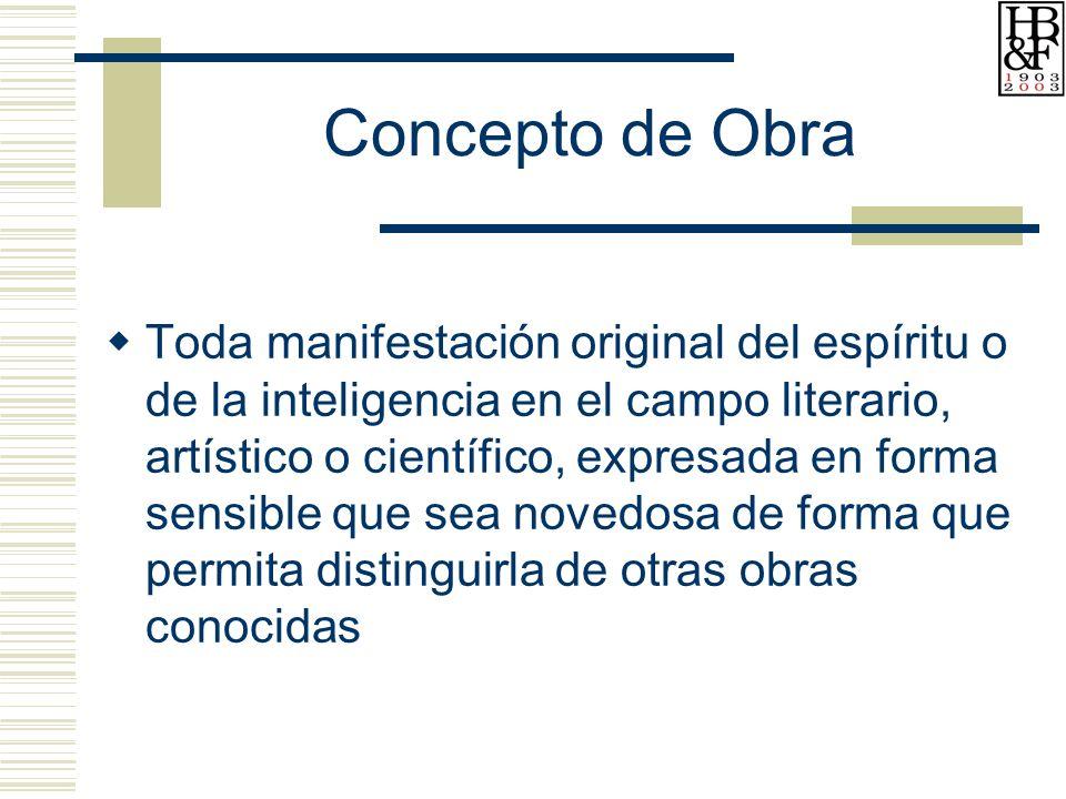 Sobre lo que puede ser registrado como MARCA Palabra con o sin contenido conceptual.