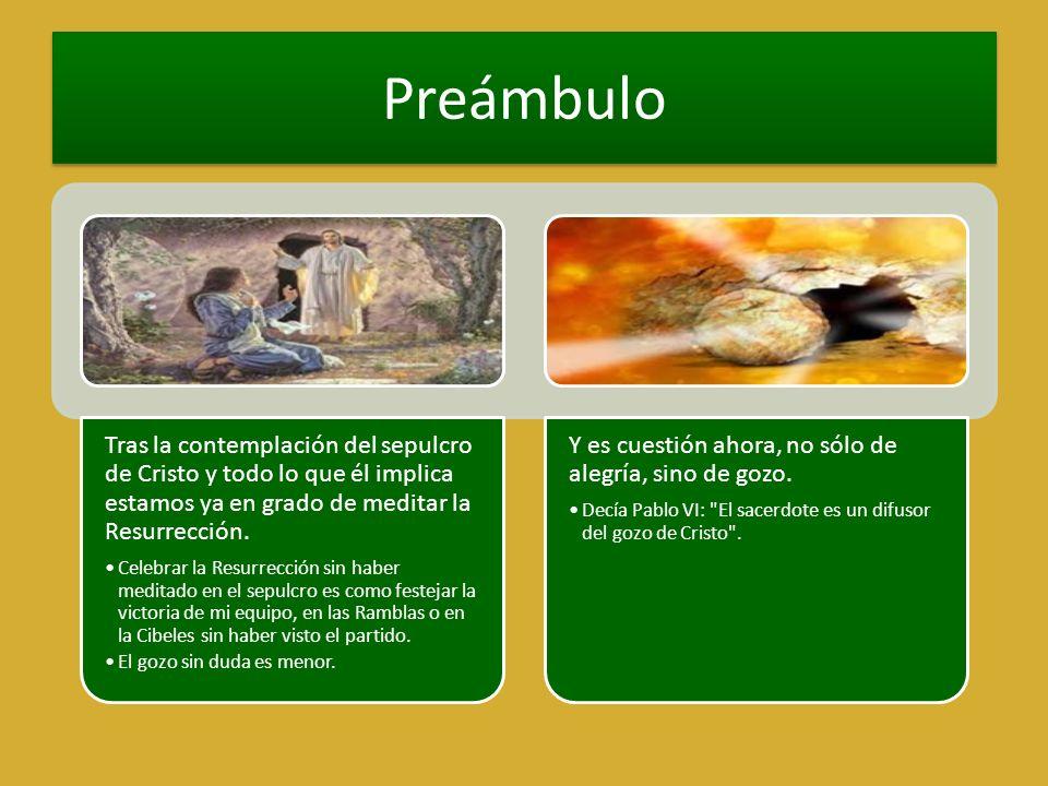 1.Ambos corren ¿Quiénes corren. Pedro y Juan, que son simbolizan a la razón y la Fe.