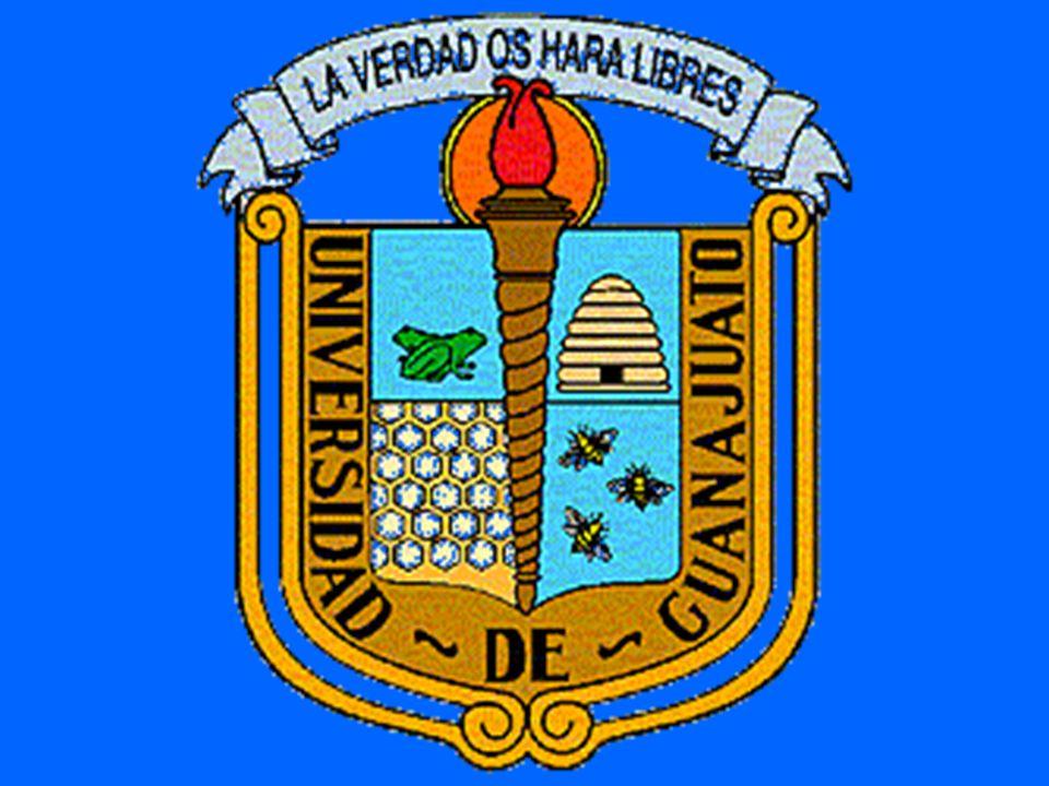 INSTITUCIONES Y PROGRAMAS INCORPORADOS CAPÍTULO VII RECONOCIMIENTO DE ESTUDIOS Y LA OBTENCIÓN DE GRADOS ACADÉMICOS Artículo 54.